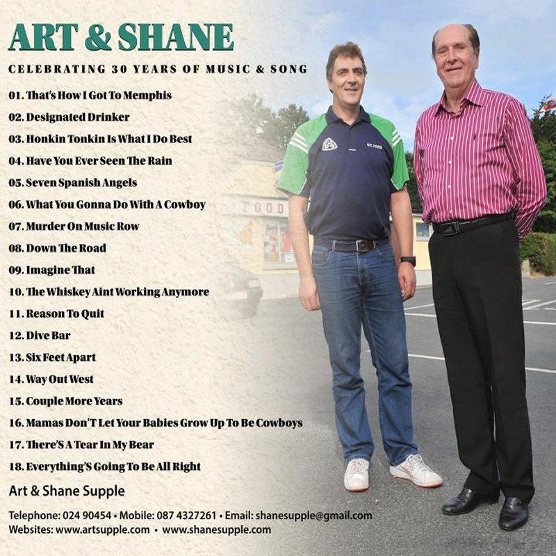 Art-Shane-3-Back-Cover
