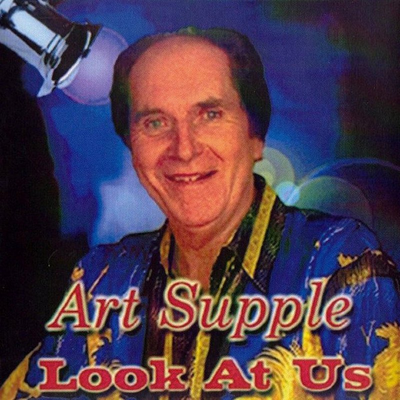 Art-Supple-Look-At-Us-Front