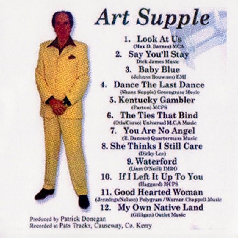 Art-Supple-Look-At-Us-Rear