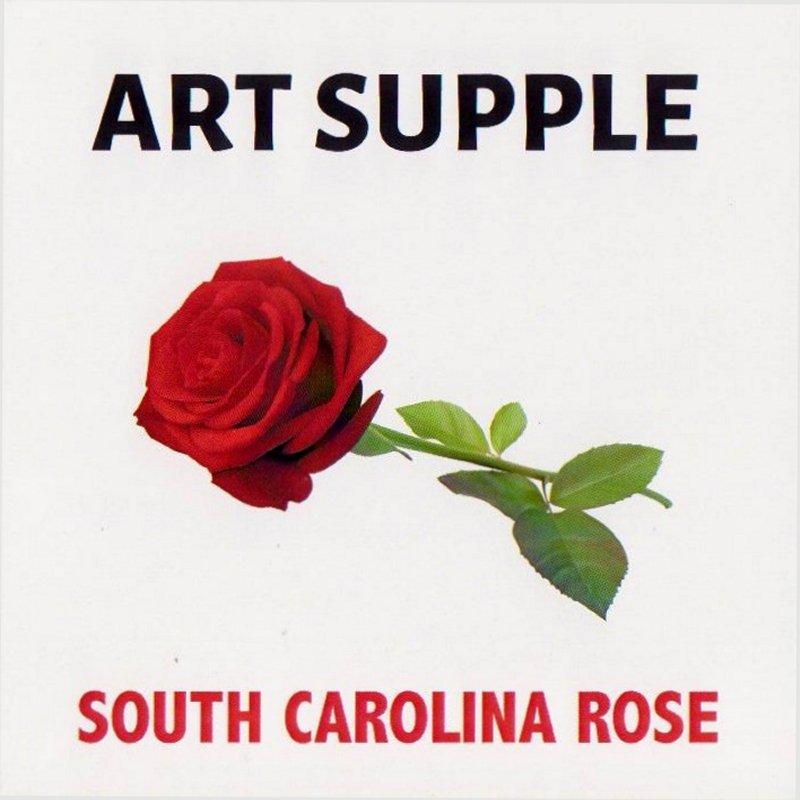 Art-Supple-South-Carolina-Rose-Front