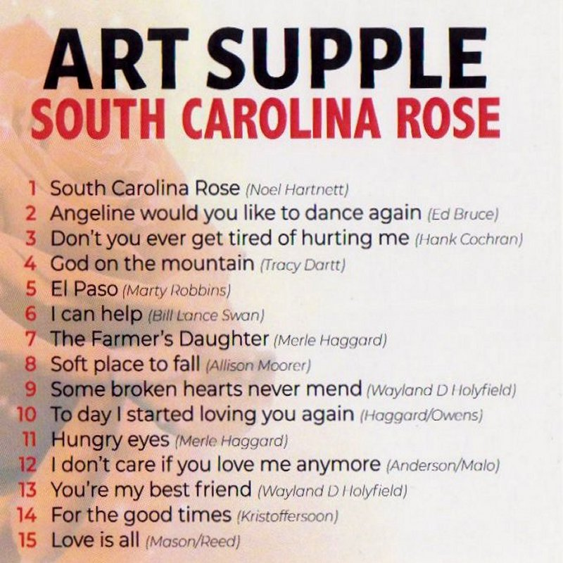 Art-Supple-South-Carolina-Rose-Rear