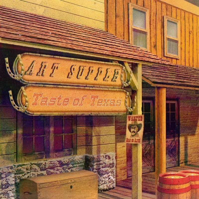 Art-Supple-Taste-of-Texas-Front