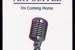 Art-Supple-Im-Coming-Home-Front