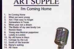 Art-Supple-Im-Coming-Home-Rear