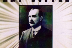Art-Supple-The-Balled-of-James-Connolly-Front