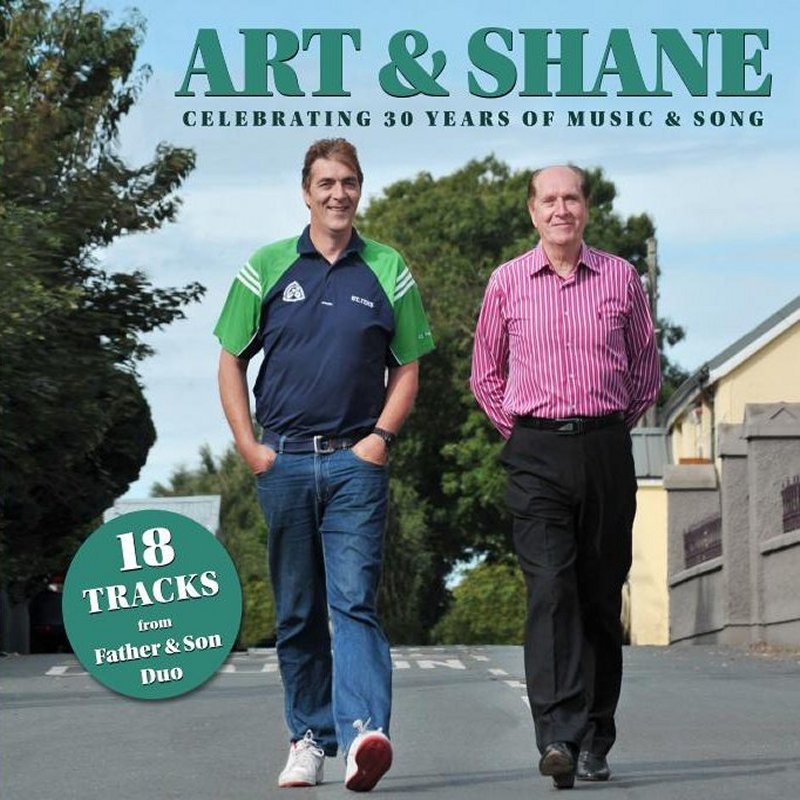 Art-Shane-1-Front-Cover