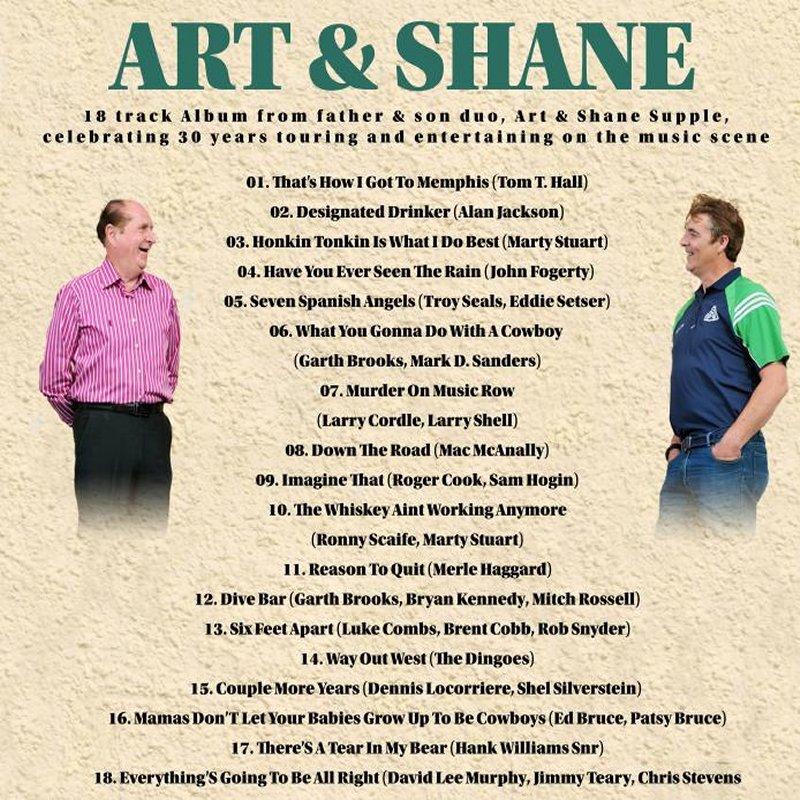 Art-Shane-2-Inside-Cover