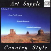tn_country_style_01