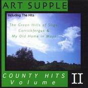 tn_county_hits 2_01