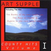 tn_county_hits1_01