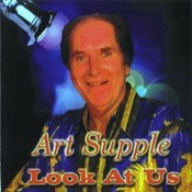 Look at Us by Art Supple