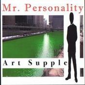 tn_personality_01