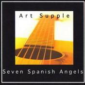 tn_spanish_angels_01