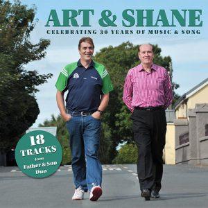art&shane-cd-front-2020